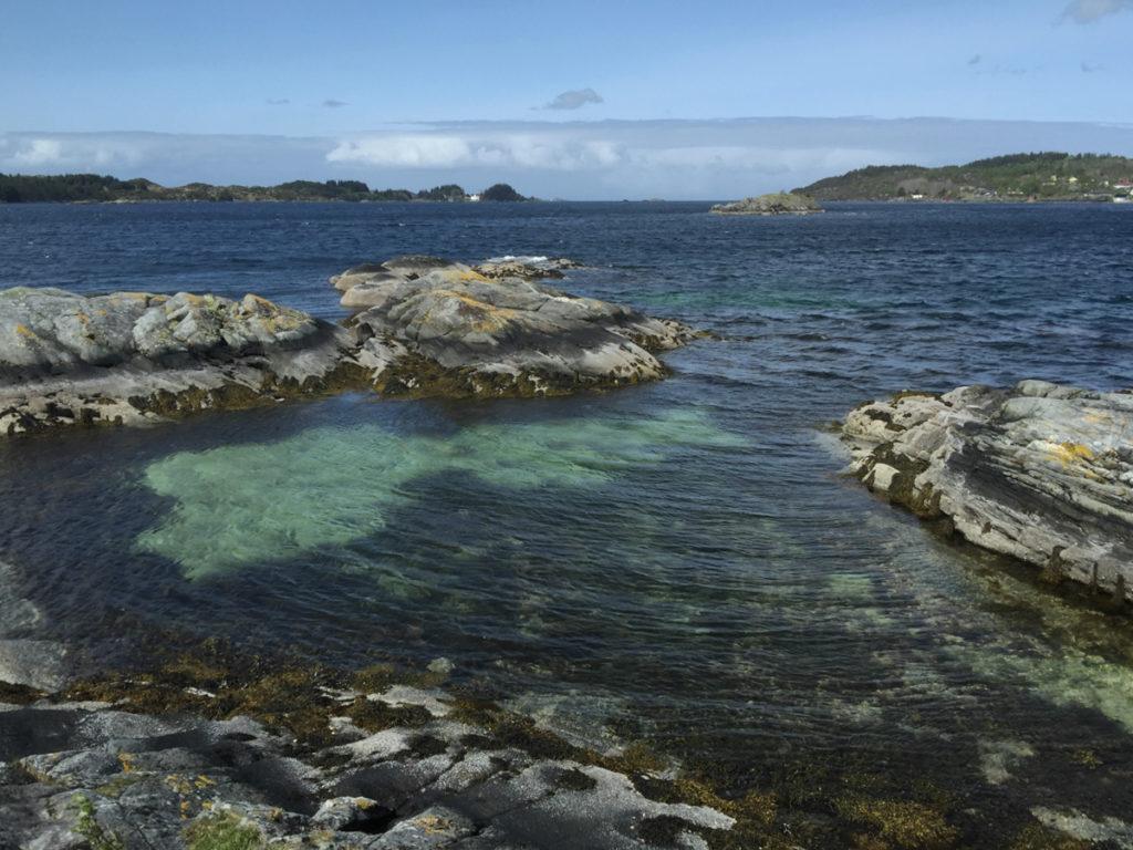 2016-mai-13-lagune-skageneset-7