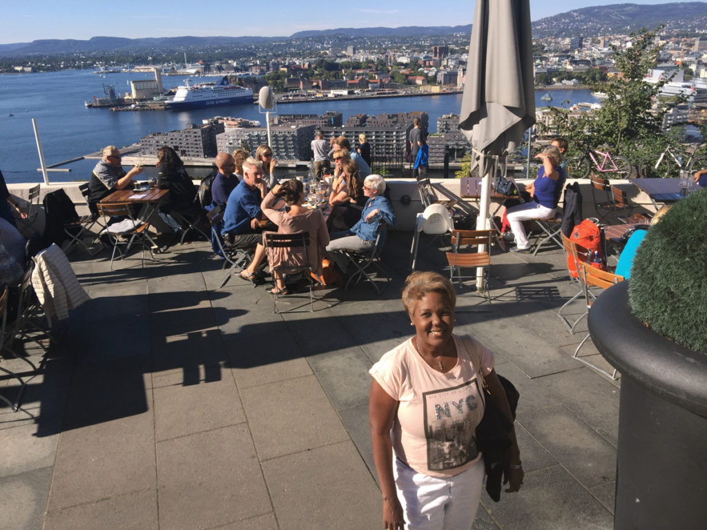 2016-sept-17-utsikt-ekebergrestauranten-3