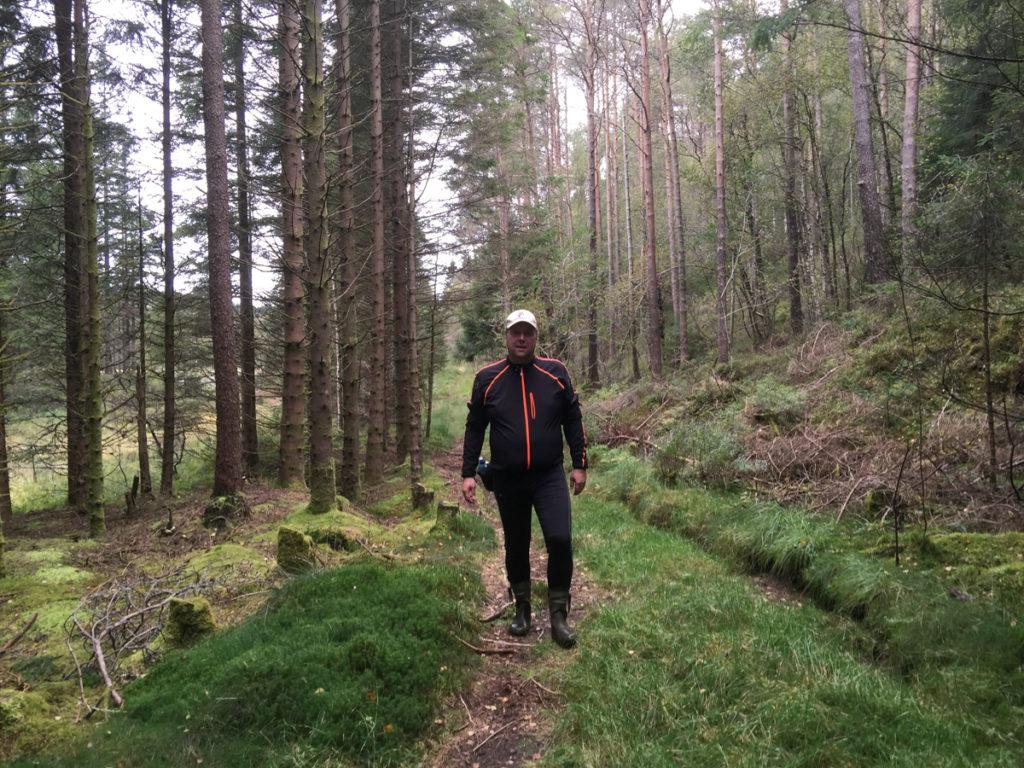 2016-sept-9-tur-til-gronfjellet-3