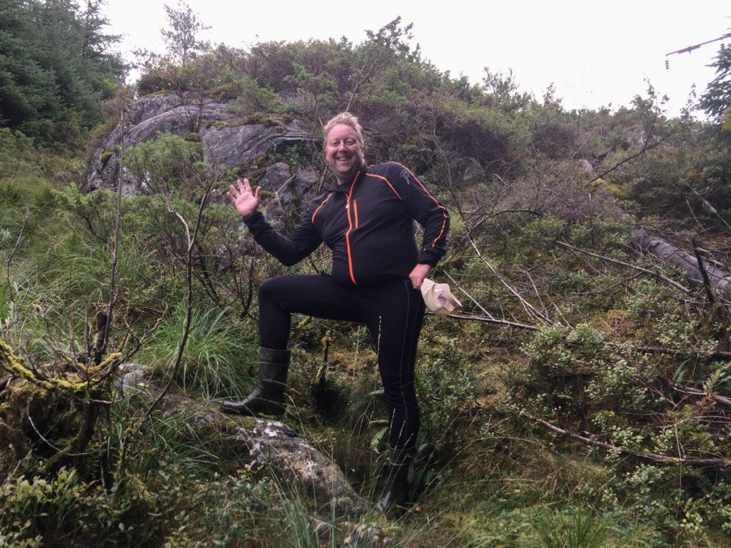 2016-sept-9-tur-til-gronfjellet-8