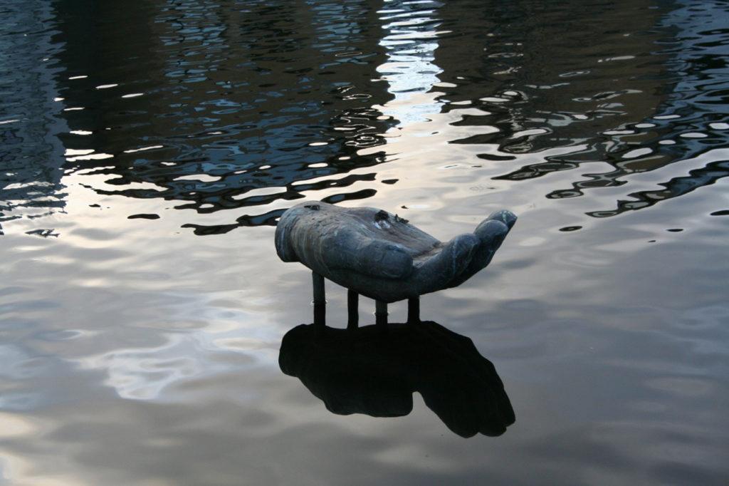2009-des-05-bryne-fugler-og-kunst-5