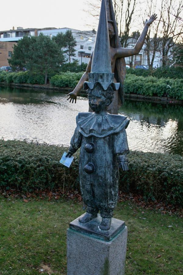 2009-des-05-bryne-fugler-og-kunst-9