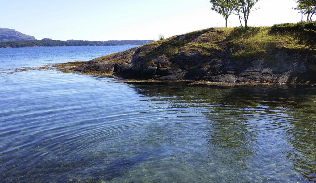 2014-juli-08-bading-skoteviken-3
