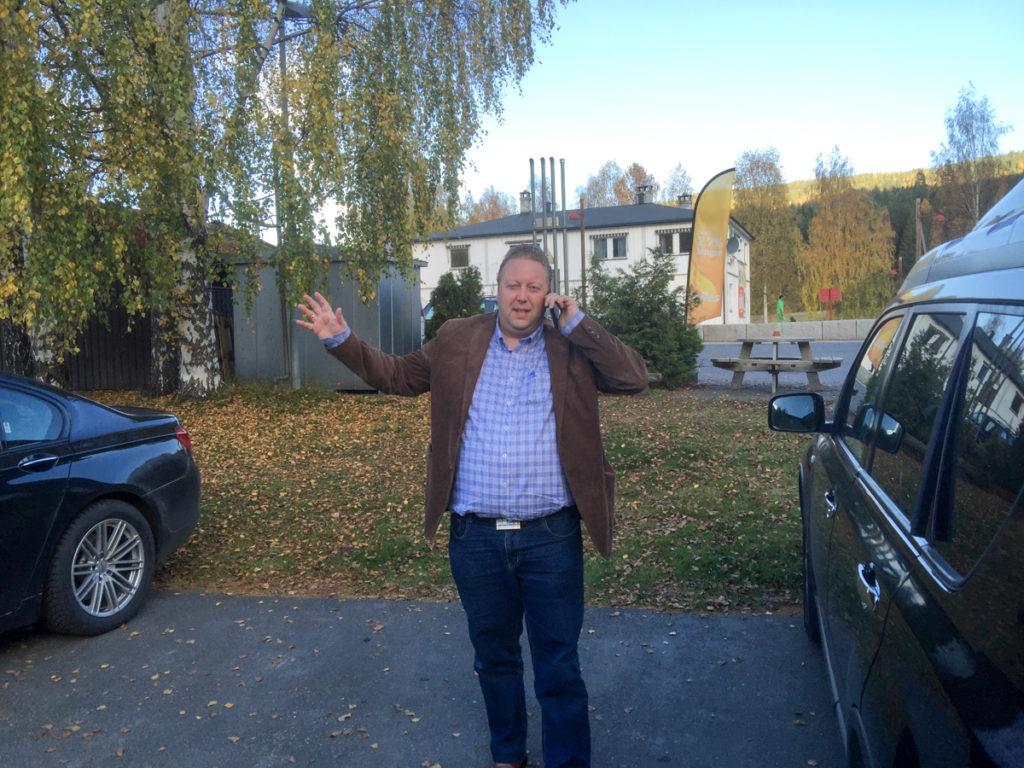 2015-okt-13-lampeland-hotell-2