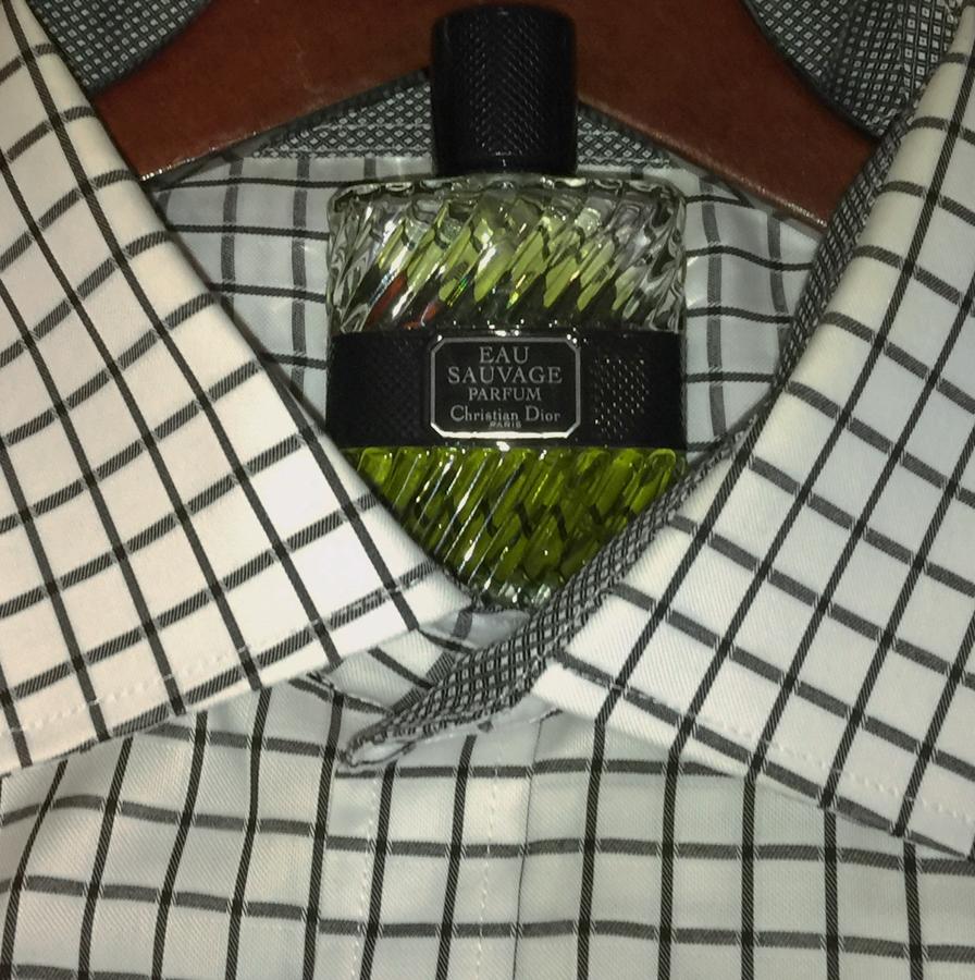 2016-juli-eau-sauvage-parfum-1