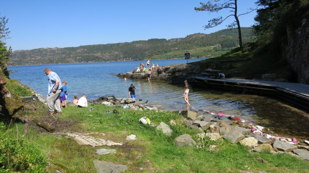 2016-juni-06-bading-solheimsviken-1