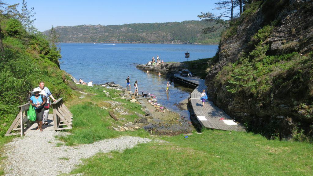 2016-juni-06-bading-solheimsviken-7