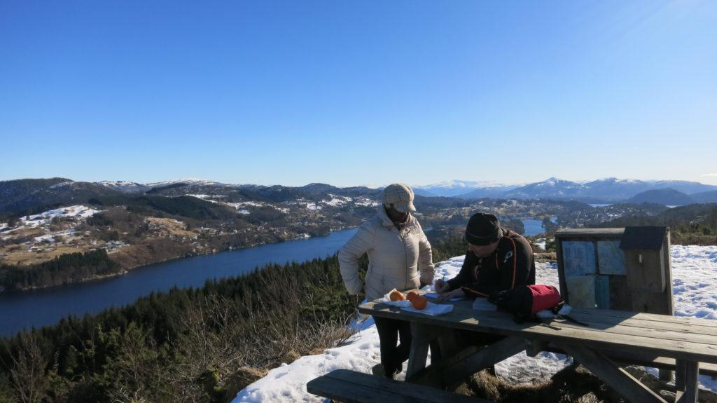 2016-mars-8-tur-til-gronfjellet-1