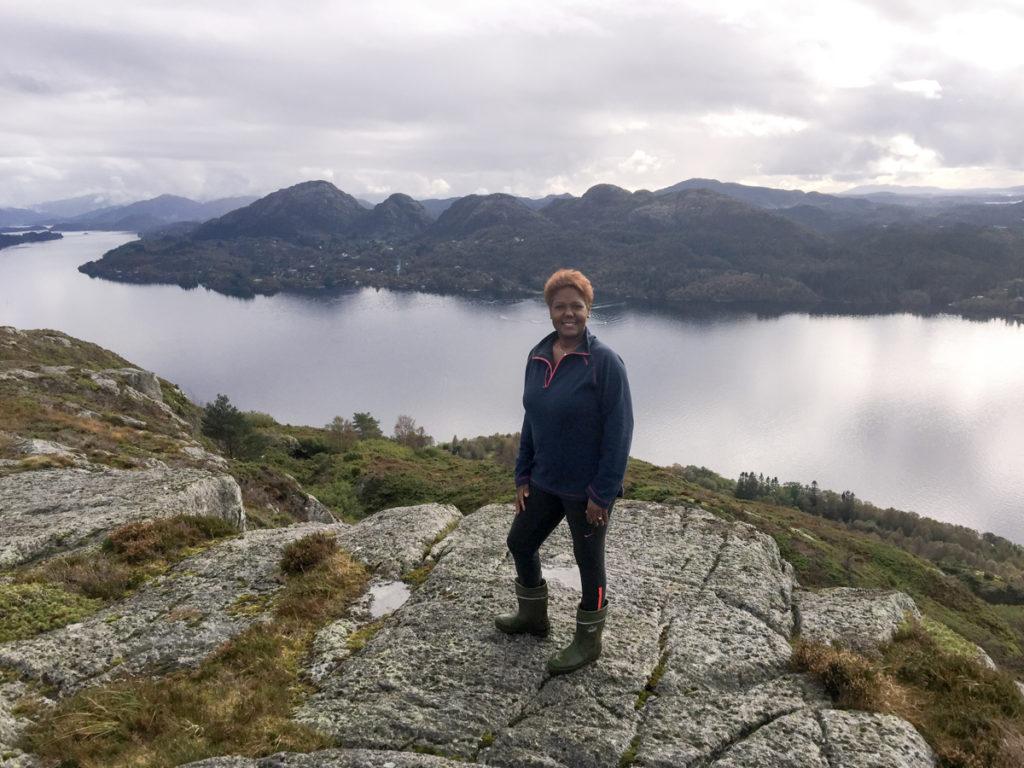 2016-okt-1-tur-til-kvistefjellet-14