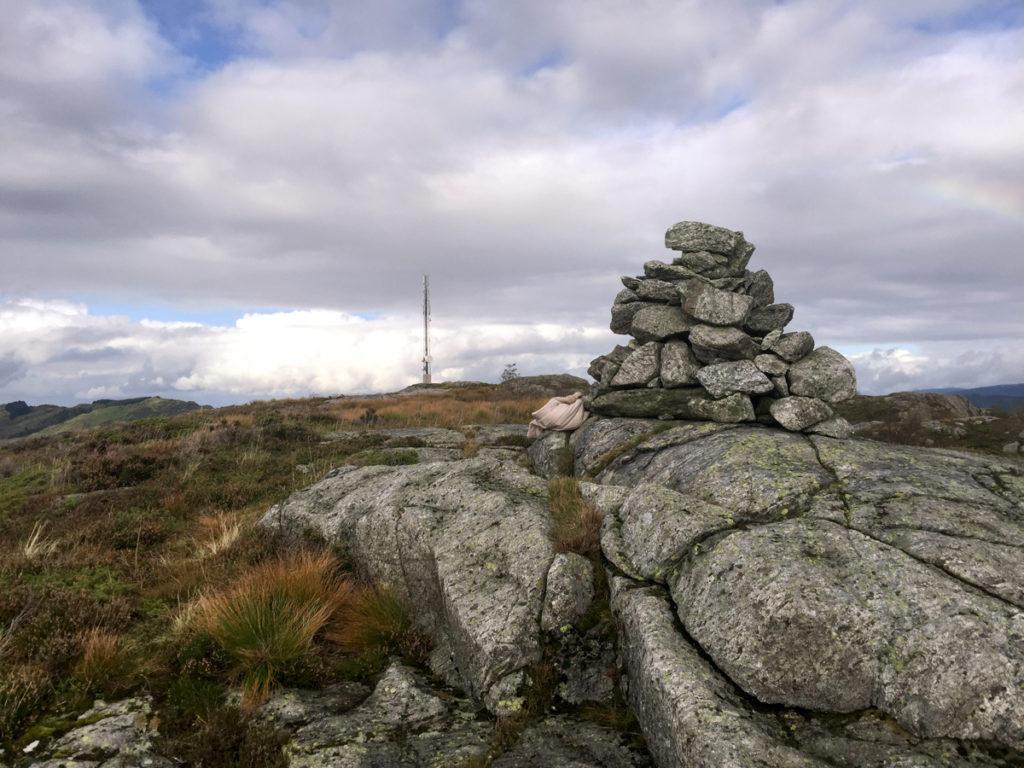 2016-okt-1-tur-til-kvistefjellet-18