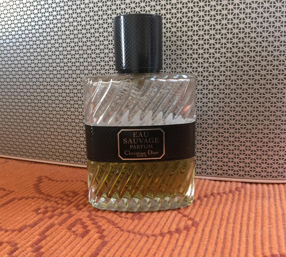 2016-okt-2-eau-sauvage-parfum-1