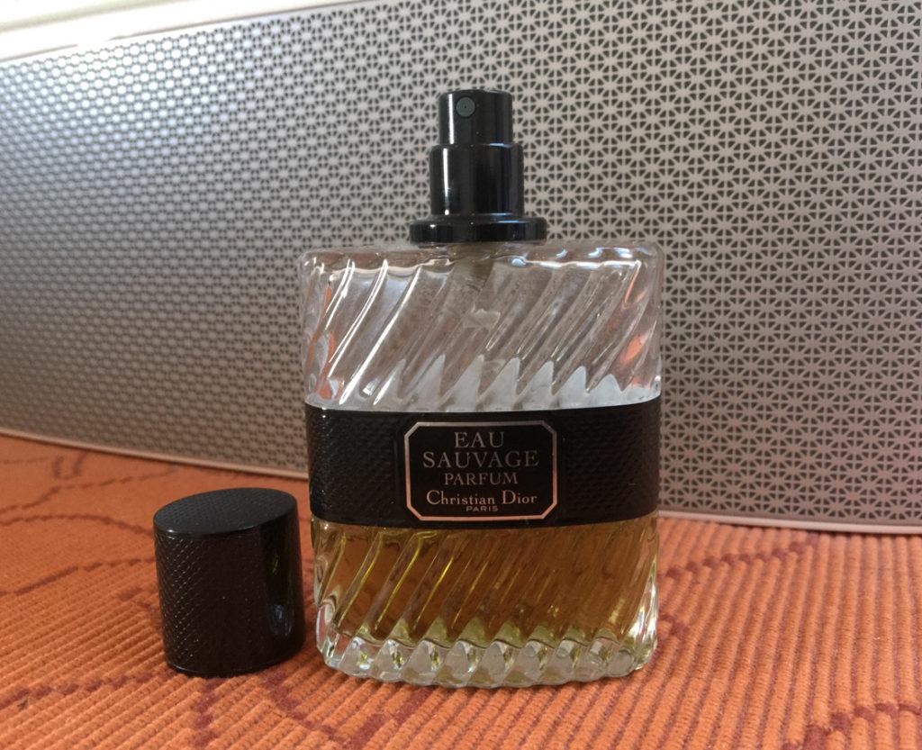 2016-okt-2-eau-sauvage-parfum-2