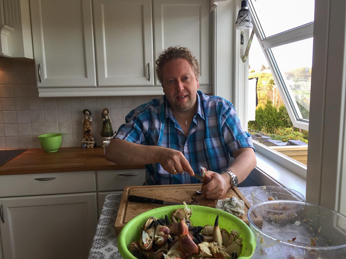 2016-okt-20-krabbe-mangersnes-5-2