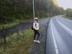 2016-okt-4-tur-til-hitlandsbakkane-2
