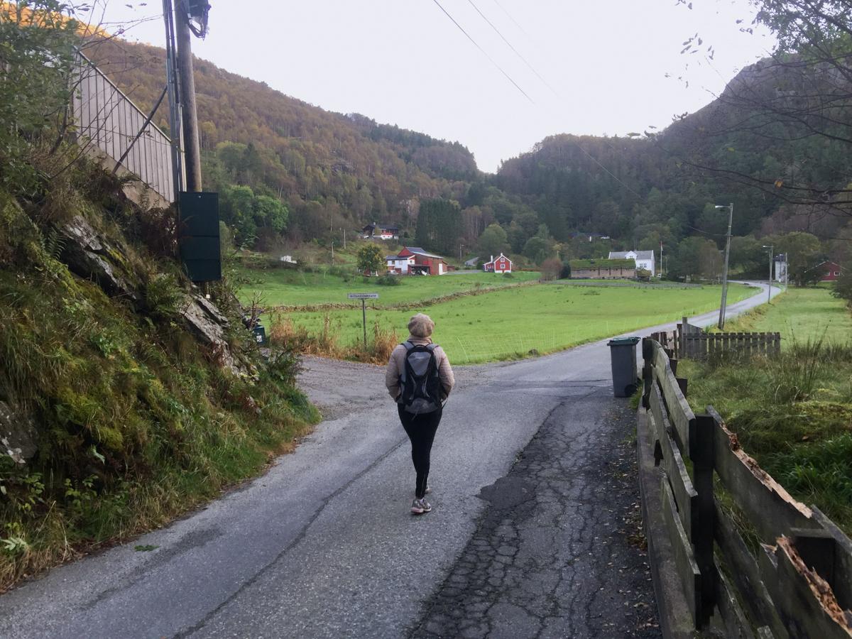 2016-okt-4-tur-til-hitlandsbakkane-3