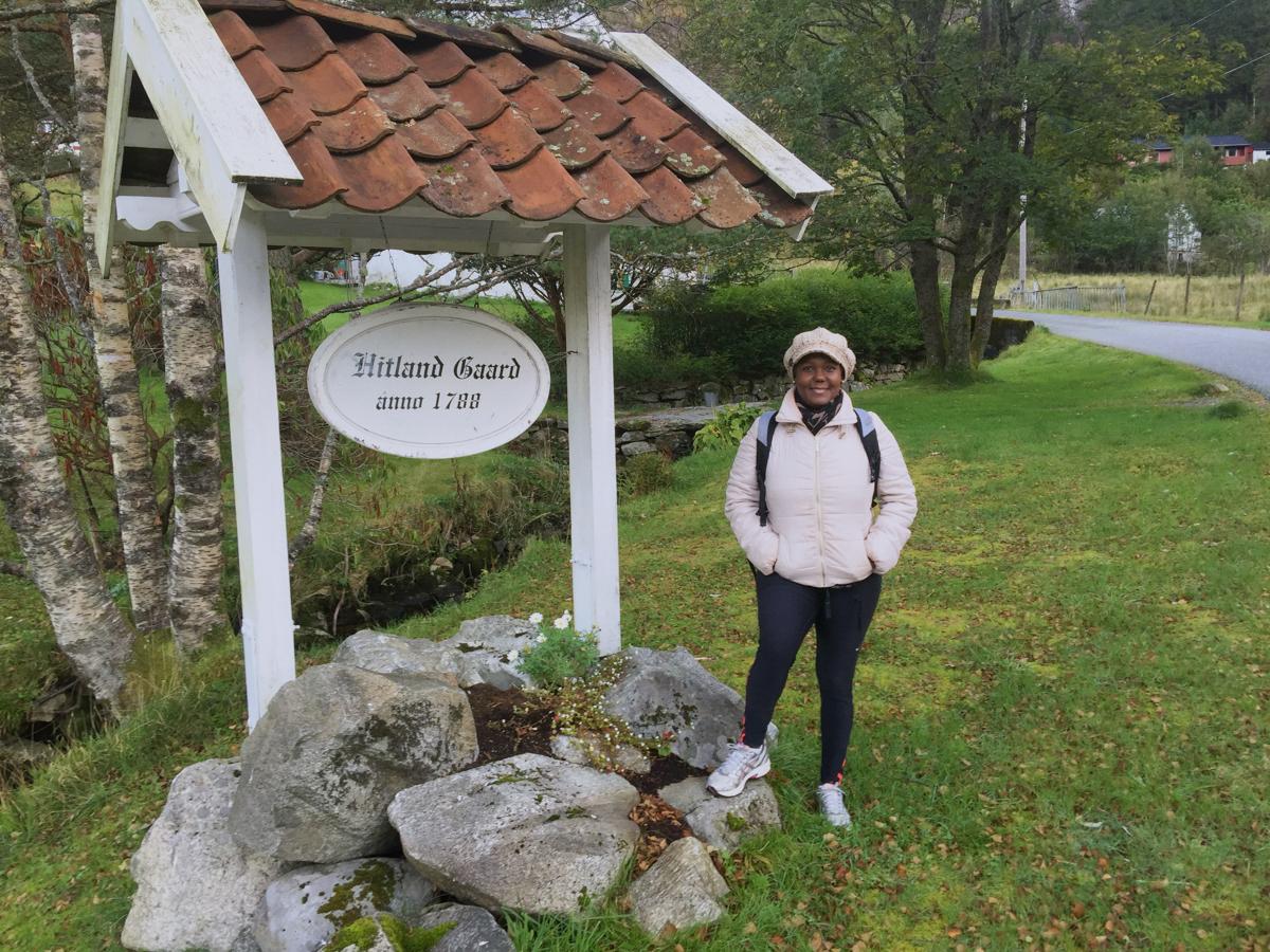2016-okt-4-tur-til-hitlandsbakkane-9