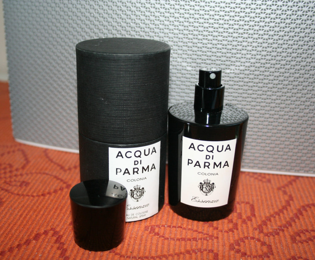 acqua-di-parma-essenza