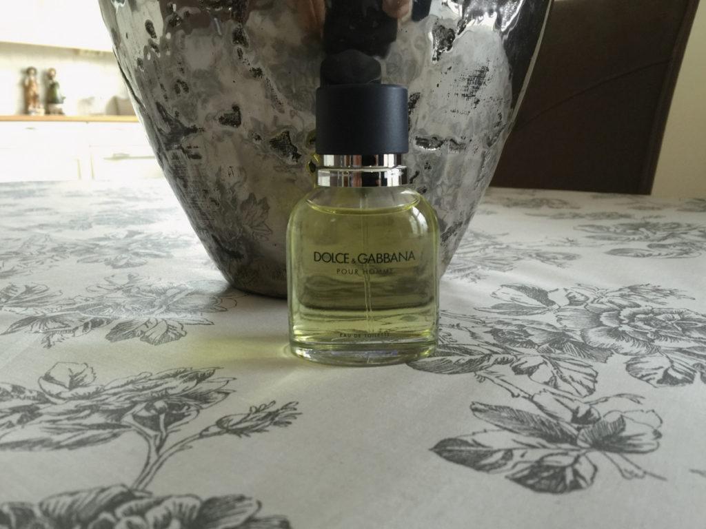 dolce_gabbana-pour-homme-1