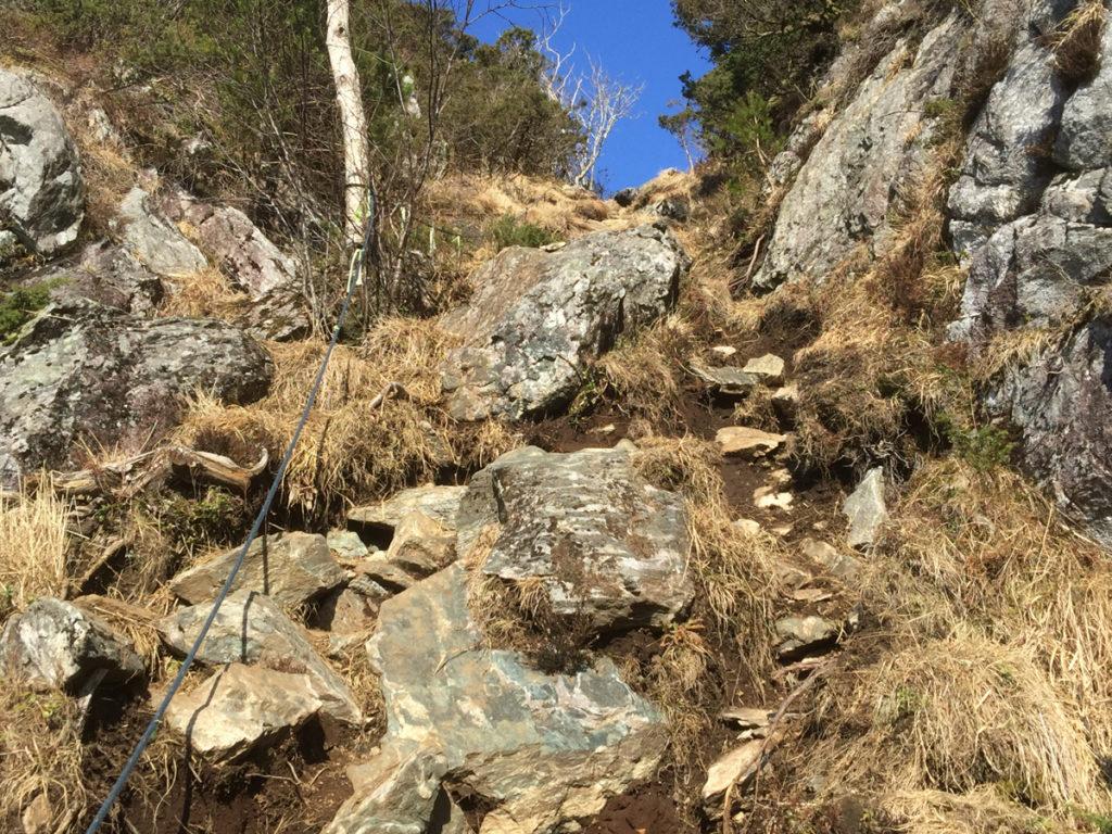2016-mars-10-opp-skaret-pa-glattisen-4