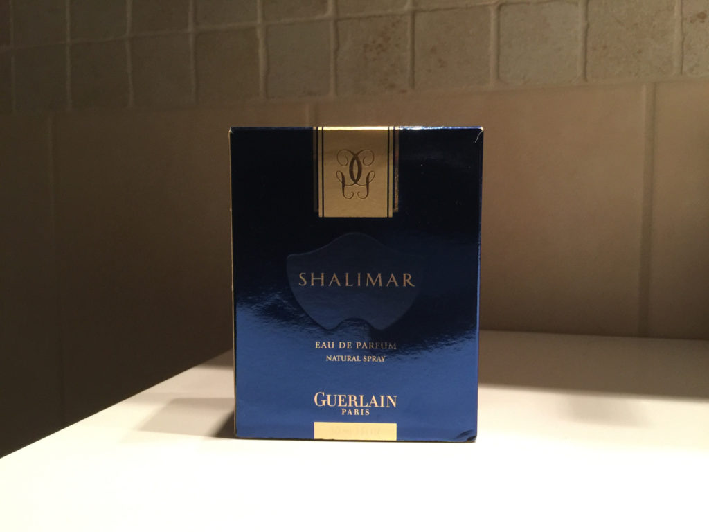 2016-nov-14-shalimar-1
