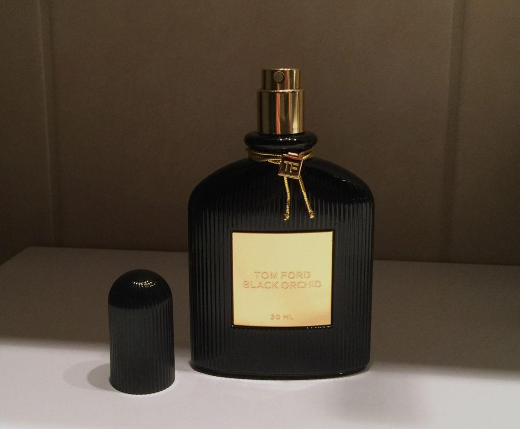 2016-nov-21-black-orchid-tom-ford-2