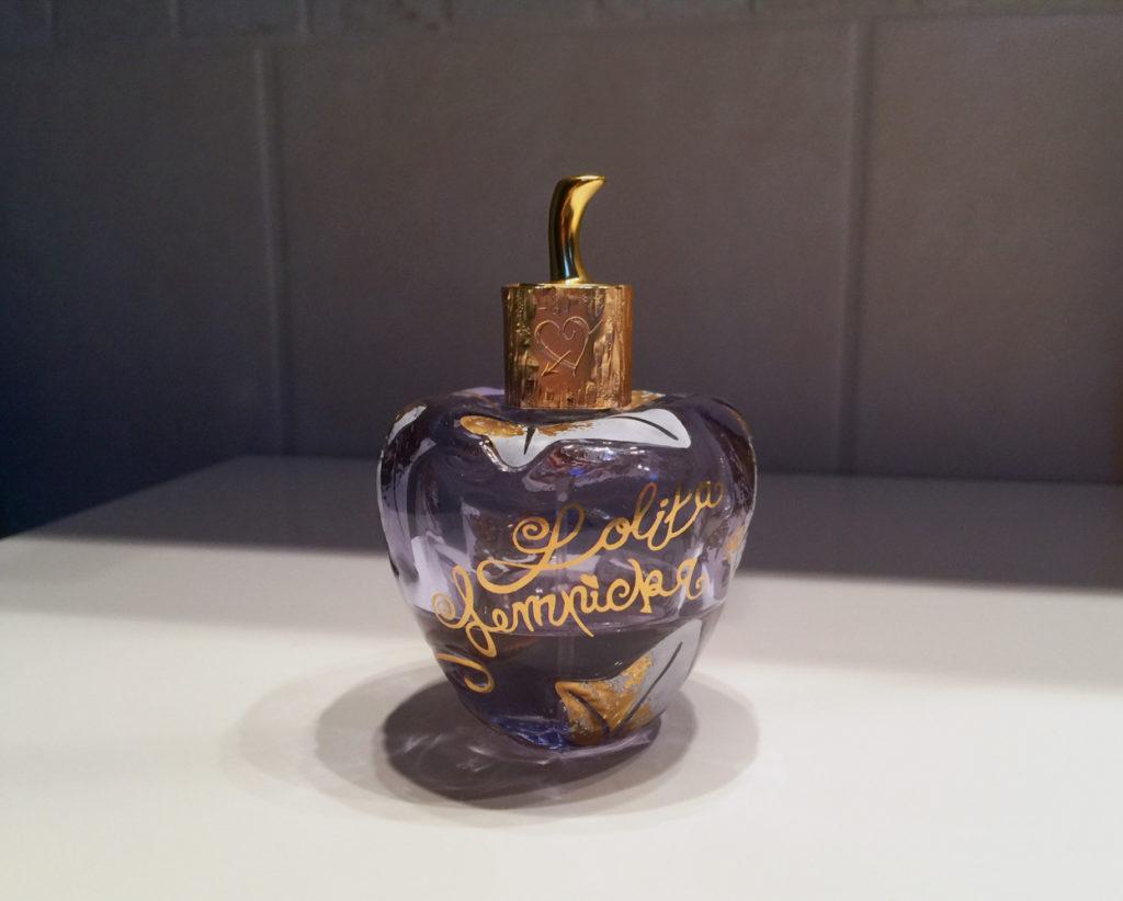 2017-Jan-10 Lolita Lempicka parfyme-1