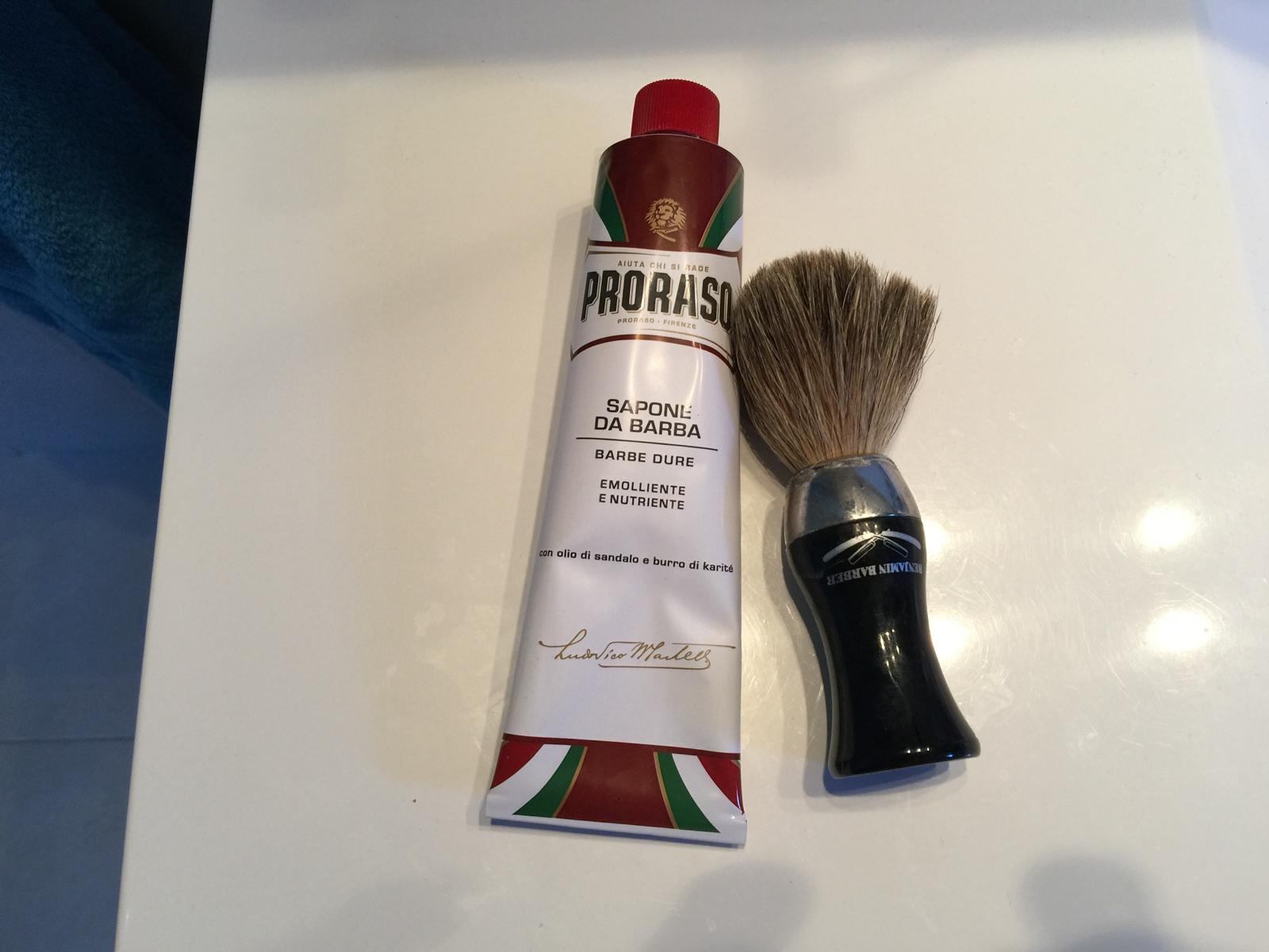 2017-Mars-03 Proraso barberkrem-2