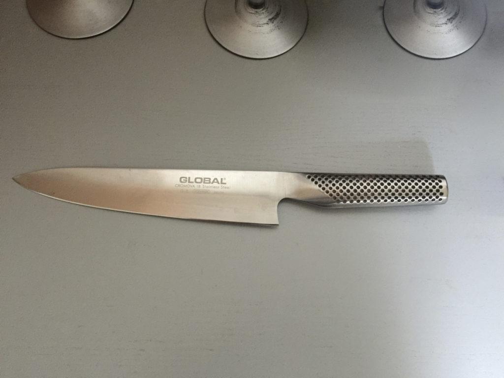 2017-Mars-04 Global Kokkekniv 21mm-1