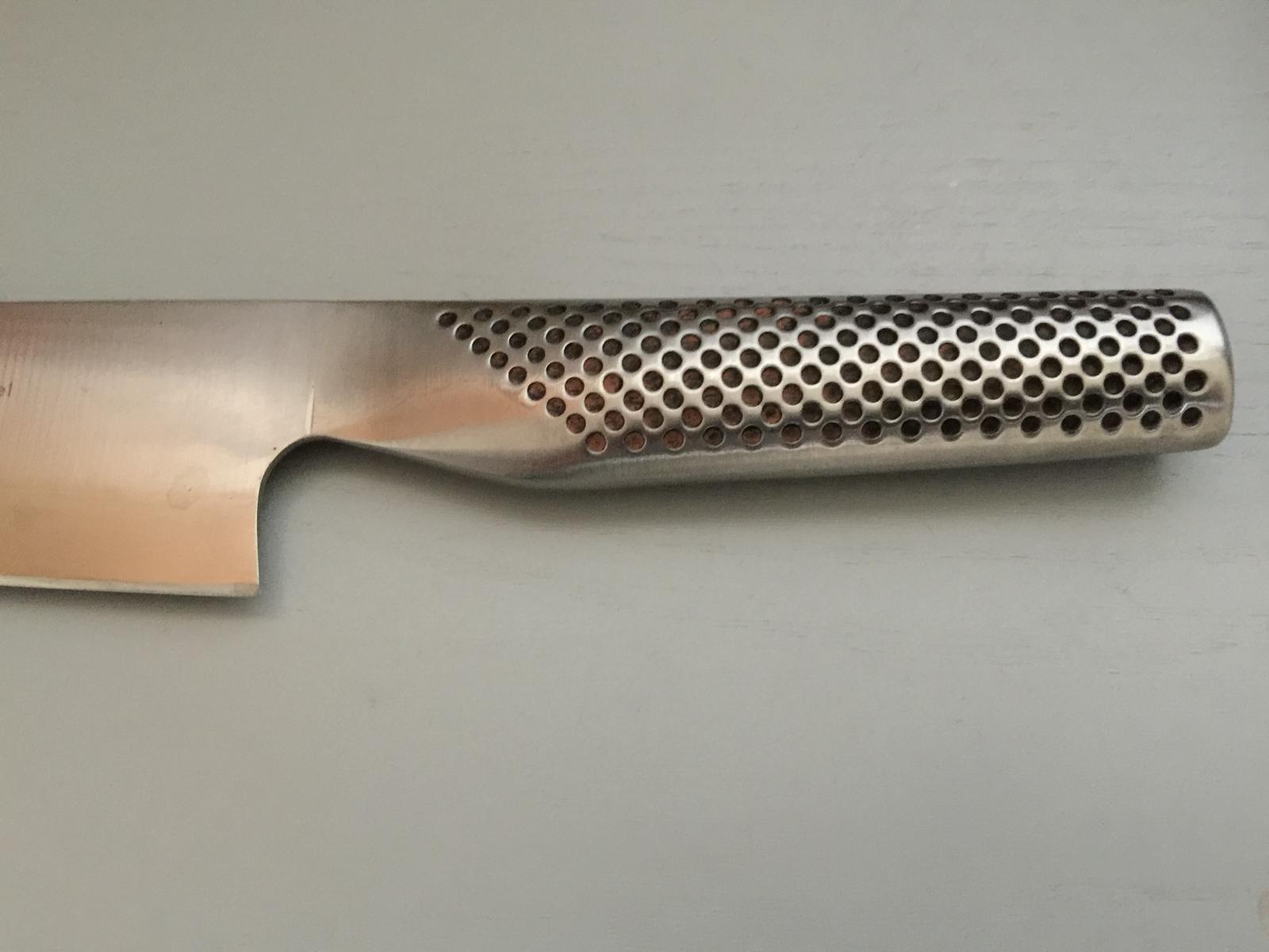 2017-Mars-04 Global Kokkekniv 21mm-3