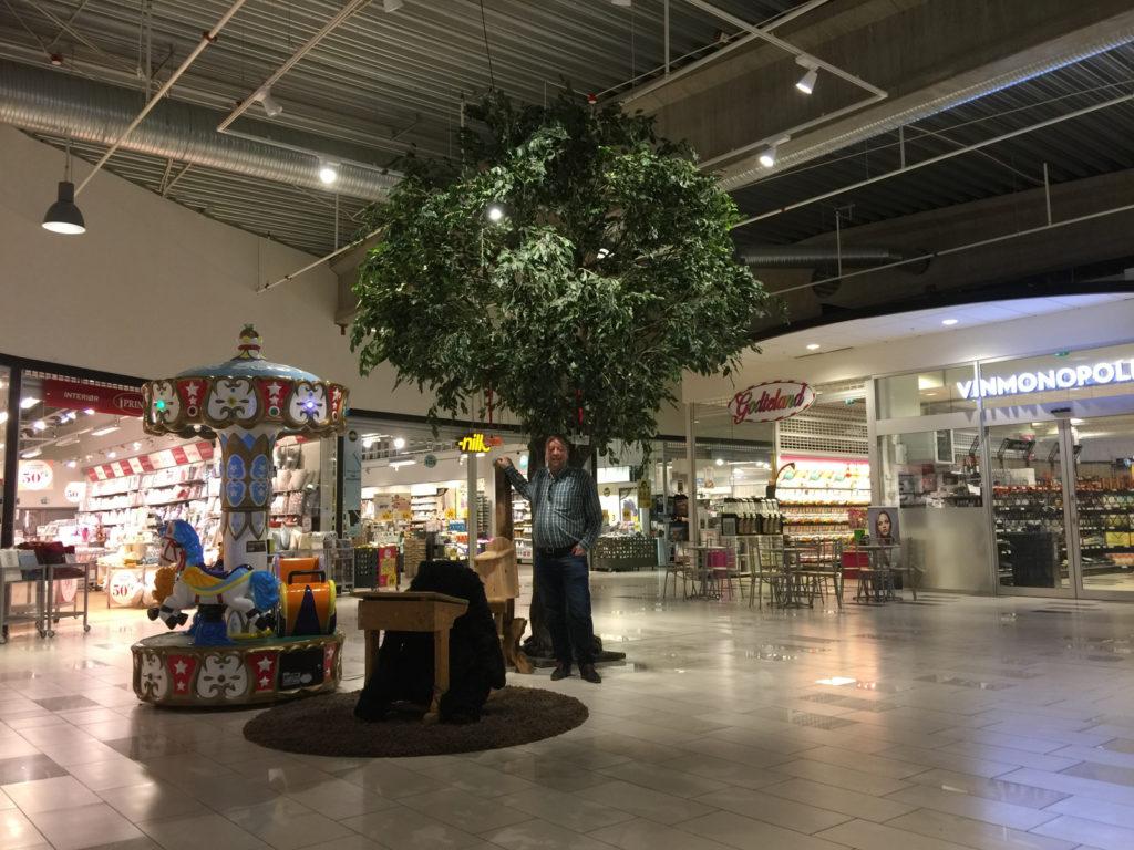 2017-Mars-18 Bjørneparken kjøpesenter-2