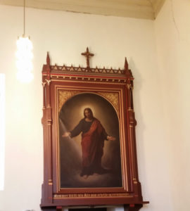 Alstahaug Kirke-6