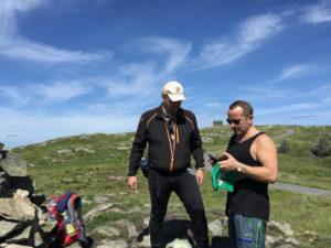 2016-20 juli-Tur til Rundemannen -21