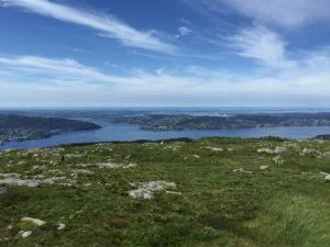 2016-20 juli-Tur til Rundemannen -24
