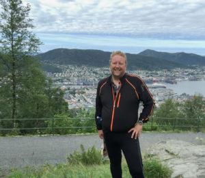 2016-20 juli-Tur til Rundemannen -5