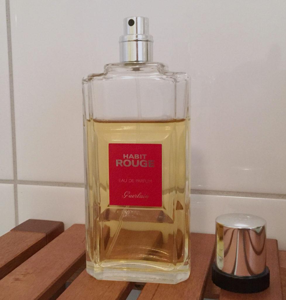 2017-Juli-04 Habit Rouge Eau de parfum-2