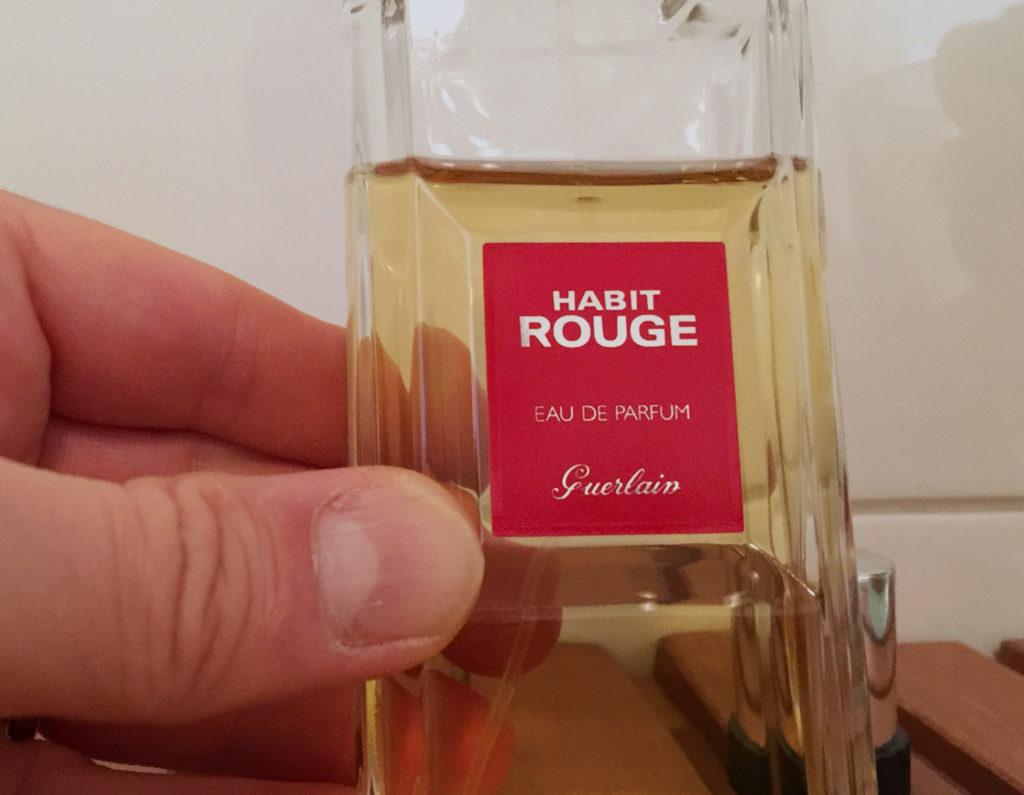 2017-Juli-04 Habit Rouge Eau de parfum-3