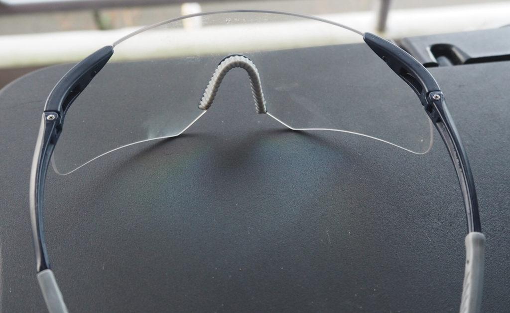 Vernebriller