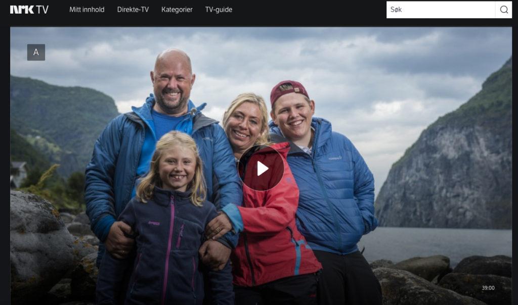 Familieekspedisjonen_nrk-2