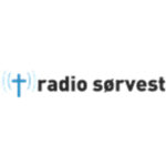 Logo RadioVest