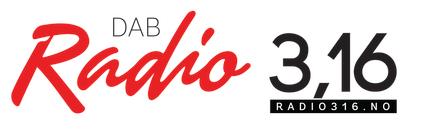 Logo radio316