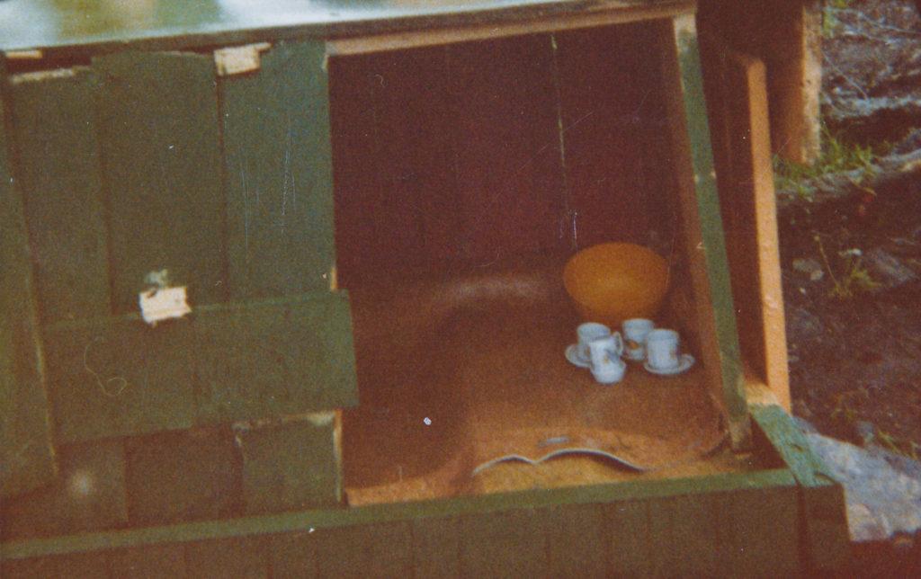 1980-Hyttebygging-3