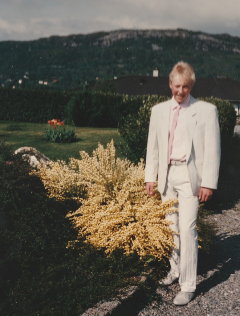 1988-Tormod konfirmant-3-1