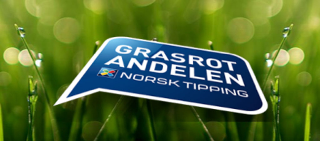 Grasrotandlen-Norsk Tipping-2
