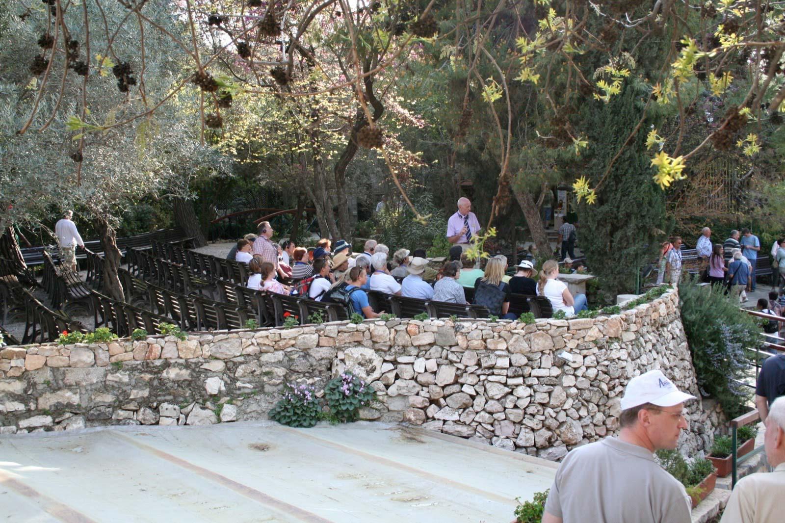 2008-Mars-Gravhagen i Jerusalem-7