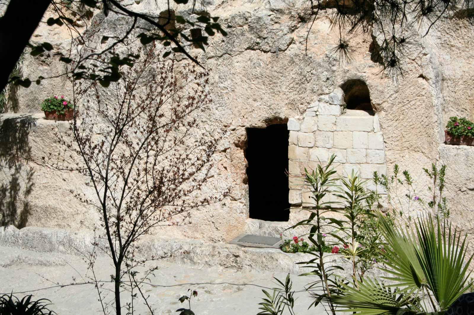 2008-Mars-Gravhagen i Jerusalem-9