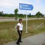 2013-Juli-13 Kristiansand Dyrepark-1