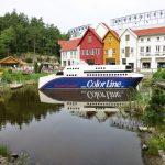 2013-Juli-13 Kristiansand Dyrepark-16