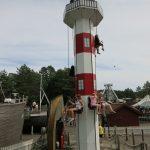 2013-Juli-13 Kristiansand Dyrepark-27
