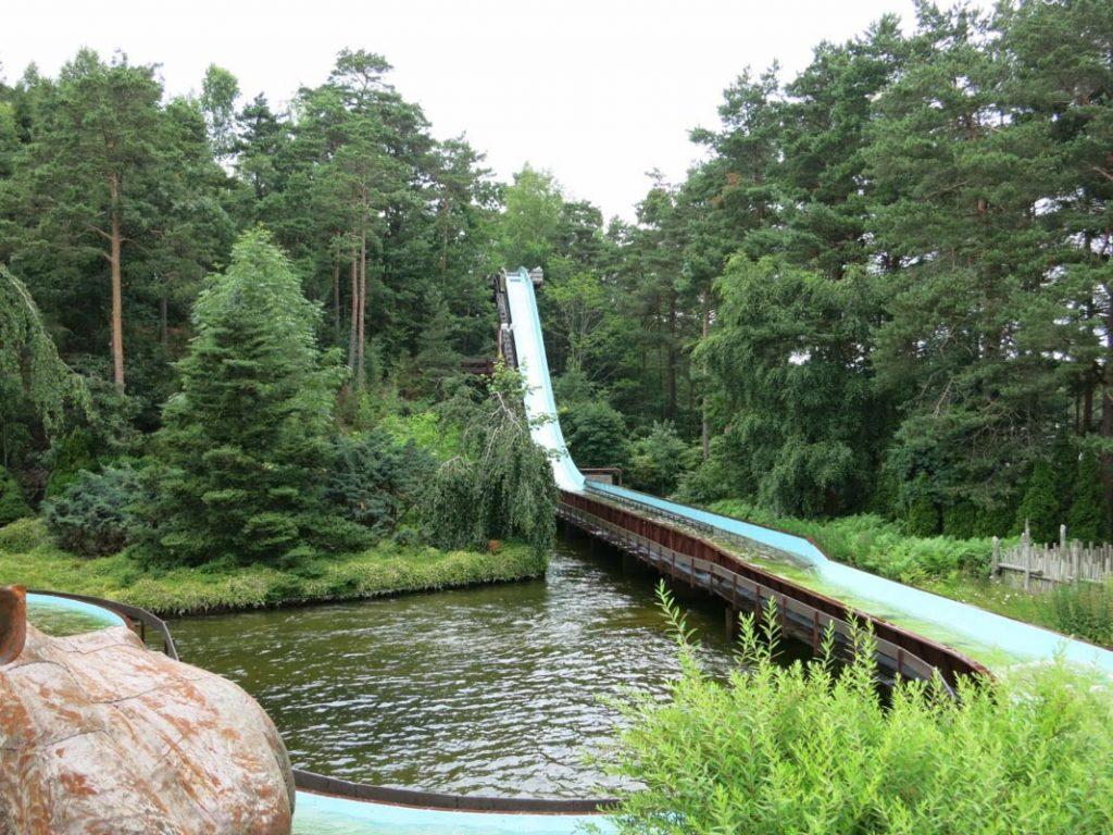 2013-Juli-13 Kristiansand Dyrepark-4