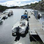 2016-14-07 Fisketur i Øygarden-11